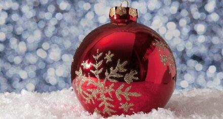 Новогоднее флешмоб-поздравление сотрудников КГМА им.И.К.Ахунбаева