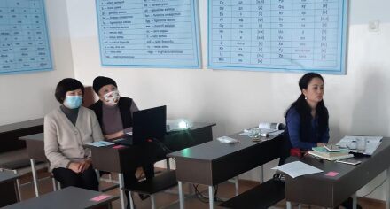 Преподаватели КГМА приняли участие в международном симпозиуме