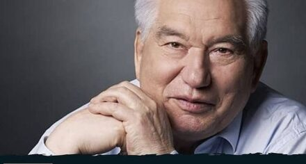 """КММАда Ч.Айтматовду окушат"""